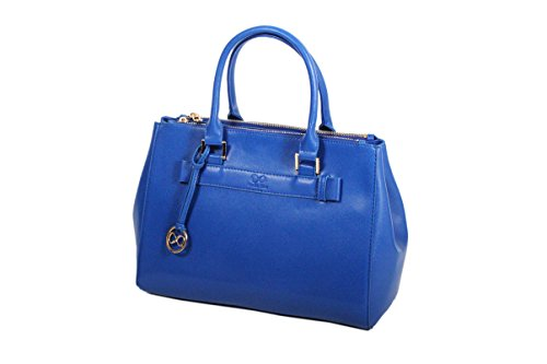 Andie Blue Sac à main collection BELLATRIX A8098
