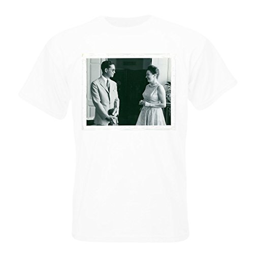 his-majesty-king-bhumibol-adulyadej-of-thailand-with-barbara-schwinn-t-shirt