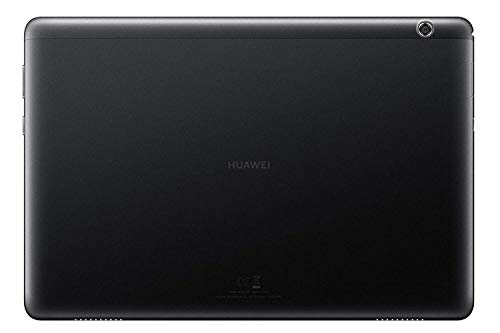 Huawei 53010MYU MediaPad T5 -  Tablet 10.1