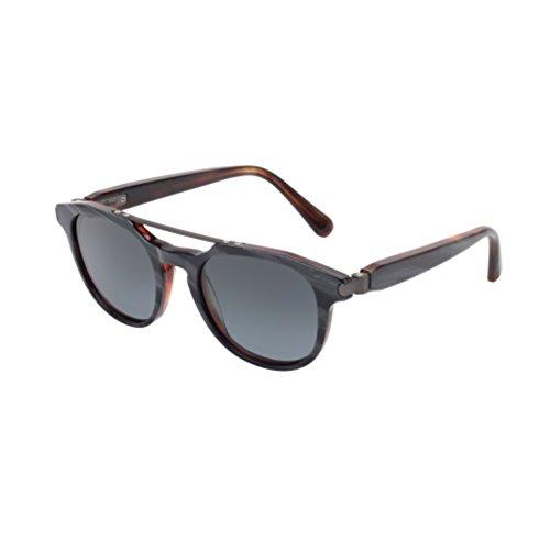 brioni-sonnenbrille-br0003s-003-51