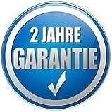 Blue Green Water Pro Edelstahl Destilliergerät - 3