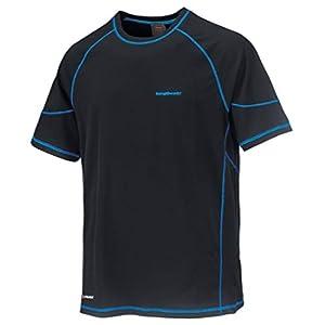 Trango pc007579Shirt, Herren L