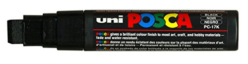 uniball-pc17k-n-uni-posca-marqueur-peinture-base-eau-pointe-extra-large-noir
