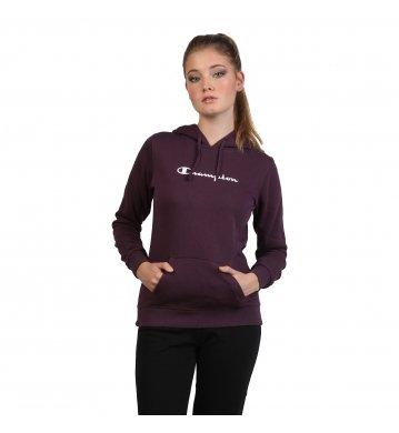 champion-sweat-shirts-champion-brands-65153-parme