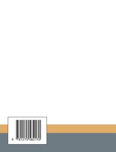 Raccolta Per Ordine Cronologico Di Tutti Gli Atti, Decreti, Nomine Ecc. Del Governo Provv. Della Repubblica Veneta: Non Che Scritti, Avvisi, Desiderj ... Che Si Riferiscono All'epoca Presente ......