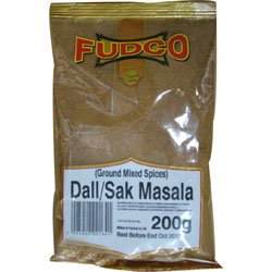 fudco-ground-mixed-spices-dall-sak-masala-200gms