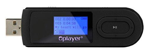[NMP3BK LECTEUR MP3 POUR LES ENFANTS] Radio Portable pour le Sport - Lecteur Audio Numérique avec Microphone et Memoire Extensible - Lecteur Musical pas cher avec Radio FM - No