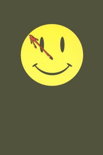 Best Of - Watchmen (intégrale) - réédition