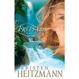Freefall by Kristen Heitzmann (2006-08-01)