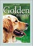 Il Golden Retriever