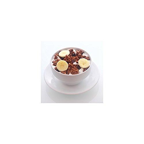 7-boissons-cereales-chocolat-banane-regime-proteine