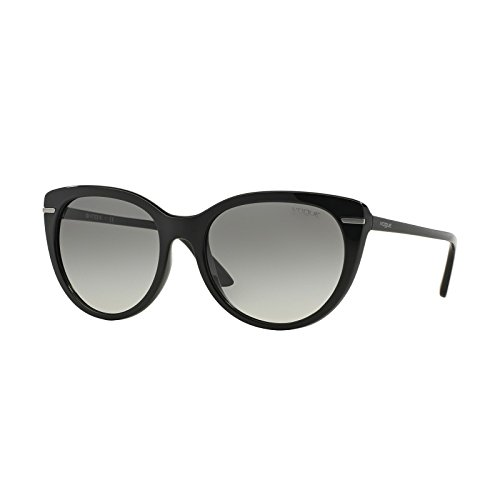 occhiale-sole-vogue-2941-s