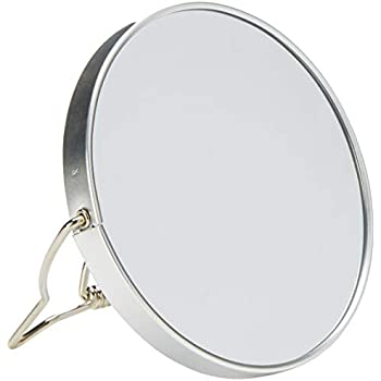 Danielle Creations All About Men Shaving Mirror 11 7 Cm