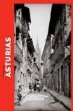 Asturias 1928, fotografías de Loty (Ciudades con luz) por António Passaporte