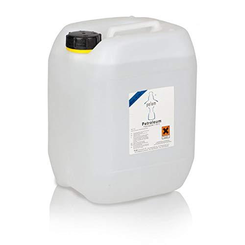 Pelam Petroleum 10l Kanister