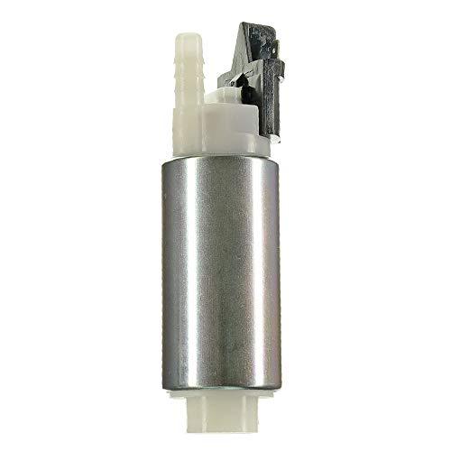 Benzinpumpe Kraftstoffpumpe für Clio MKII 307 806 807 Expert Jumpy Twingo Zeta Evasion 1.2L 1.4L 1.6L 2.0L 2.2L 3.0L Bj.1999-2018