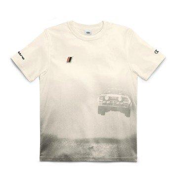 camiseta-audi-heritage-blanco-talla-m