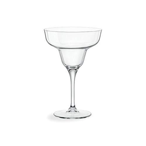 Bicchiere ypsilon margarita 33 cl - 6 pz