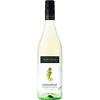 Wakefield-Chardonnay-Promised-Land-2016-Trocken-6-x-075-l