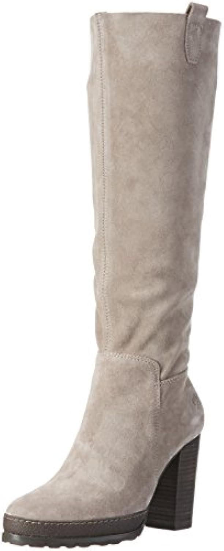 Donna   Uomo Marc O'Polo stivali, Stivali alti Donna Intelligente e pratico Ultima tecnologia Capacità di manutenzione | adottare  | Uomini/Donne Scarpa