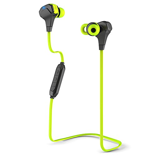 apie-wireless-sports-bluetooth-headphones-noise-cancelling-sweatproof-running-stereo-with-microphone