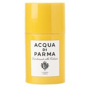 acqua-di-parmacolonia-deodorant-stick25oz