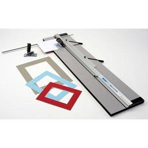 logan-450-1-cortadora-de-paspartu
