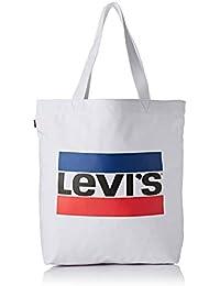 Suchergebnis auf für: Levis Taschen: Koffer
