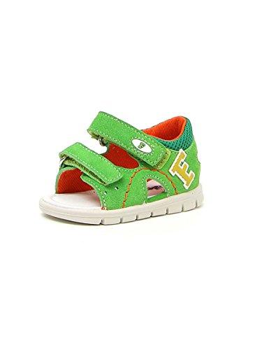 Naturino , Sandales pour garçon * Vert
