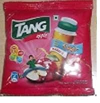Tang Apple Pouch, 125g