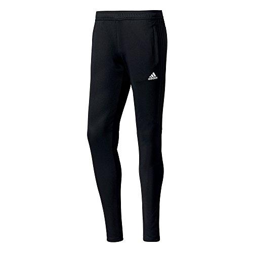 adidas Women's Tiro17 Trg Trousers
