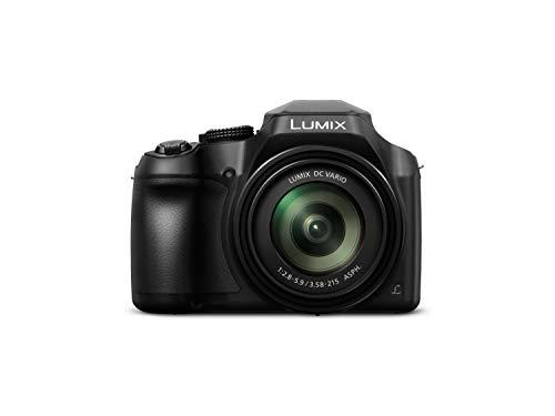 Panasonic Lumix Digital Camera (...