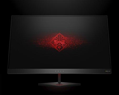 HP Omen 27   Monitor Gaming DE 27