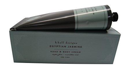 k-hall-egyptian-jasmine-hand-body-cream-34-oz-by-k-hall