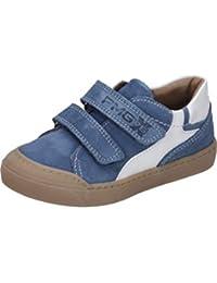 Amazon.it  scarpe bimba primigi - Scarpe per bambini e ragazzi ... 8d74770939b