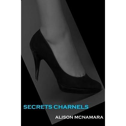 Secrets charnels