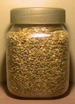 Ruchers de Lorraine - Pollen Frais de Fleurs Congelé (250Gr)