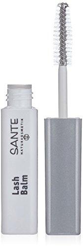Sante Maquillage Lash Balm, Sérum Revitalisant Cils, 5 ml