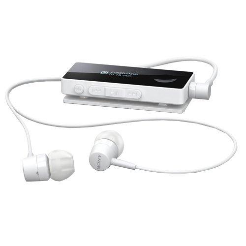 Sony Sbh 50 Bluetooth Headset Kit B00dndens6 Amazon Price Tracker Tracking Amazon Price History Charts Amazon Price Watches Amazon Price Drop Alerts Camelcamelcamel Com