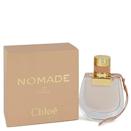 Chloé - nomade eau de parfum, 50ml