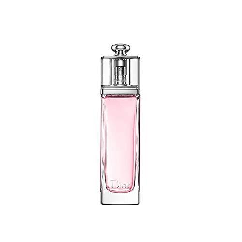 CHRISTIAN DIOR Dior Addict Eau Fraiche Vapo 50 ml, 1er Pack (1 x 50 ml)