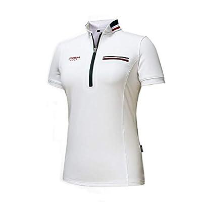 JTIHGNFG JTIH® Golfbekleidung Damen