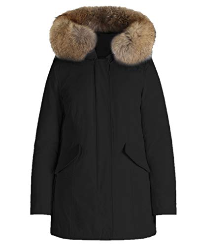Jacket for women WOOLRICH WWCPS1447 DKN Arctic Parka