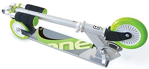 DArpje-OFUN01-Funbee-Patinette-en-aluminium-Funbee-One