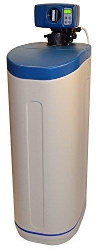 IWK 2500 Système de décalcification Adoucisseur Adoucisseur d'eau