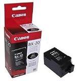 Canon 0896A002 - Cartuchos de tóner