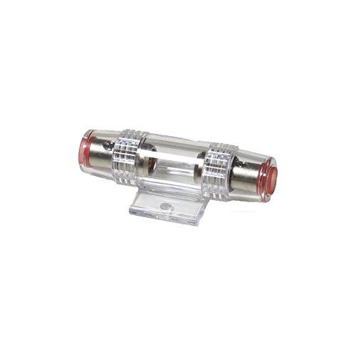 Stinger SELECT SSVLAGU Value Series 4 oder 8GA AGU Sicherungshalter, wasserfest (Stinger Sicherungshalter)