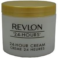 Revlon 24 Hour Cream 125ml