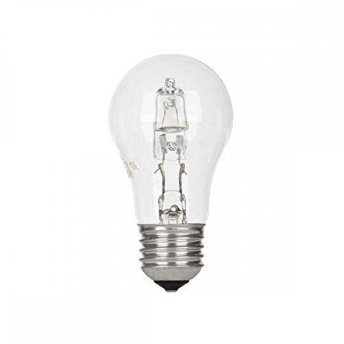 8-x-general-electric-halogen-e27-es-240v-30w-40w-equivalent-dimmable-1000-hours-2800k-homelight-warm