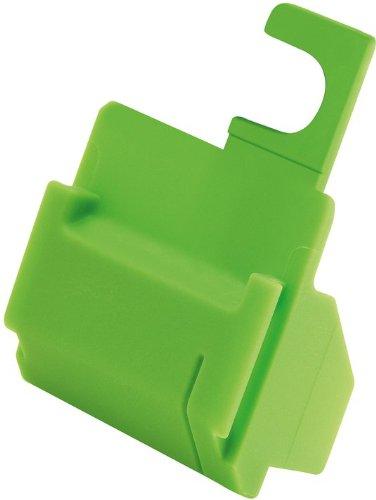 Preisvergleich Produktbild Festool 499011 Splitterschutz SP-TS 55 R/5, 5 Stück
